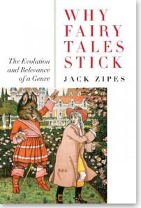 fairy-tales-book-cover-e1350008440920