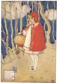 kate-greenaway-little-reed-riding-hood