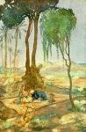 Pogany Rubiyat