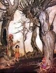 Rackham-TreesAndAxe