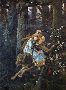 Vasnecov-Ivan-PP
