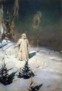 Vasnecov-Snegurochka-PP